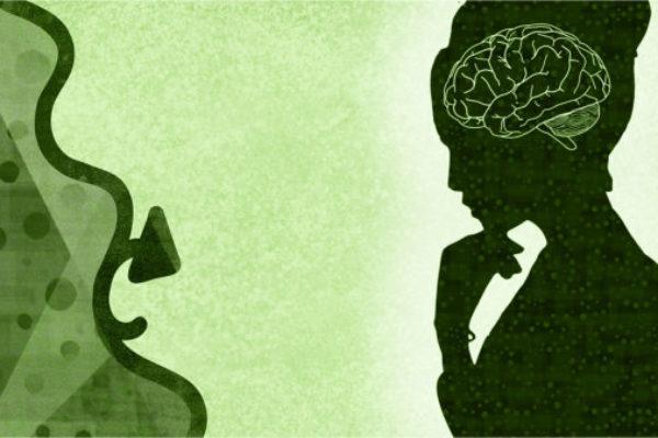 Glaubenssätze aus neurowissenschaftlicher Sicht